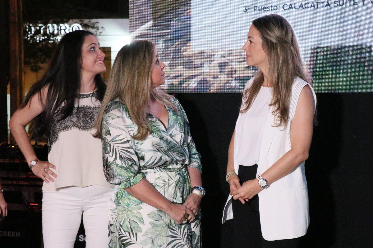 Culminó CASACOR 2019 con cerca de 14 mil visitas.
